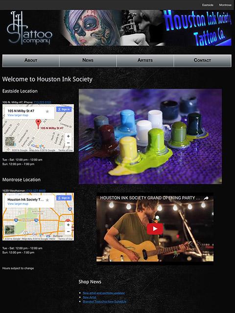 HoustonInkSocietyT