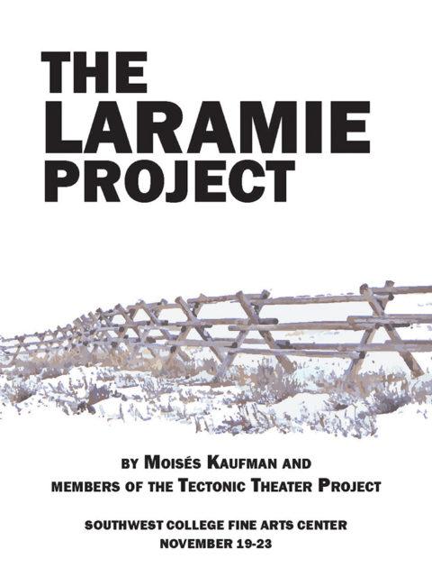 LaramieProjectPostcard_1